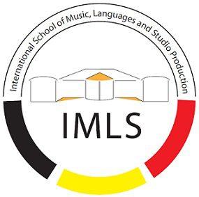 International school of music, languages and polytechnic studies