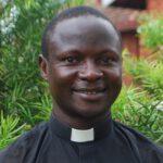 Fr. Deusdedit Ssekabira