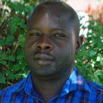 Ssalongo Jude Mulindwa